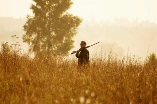 Not just a pastime: Hunting, fishing beneficial to Nebraska's economy, environment