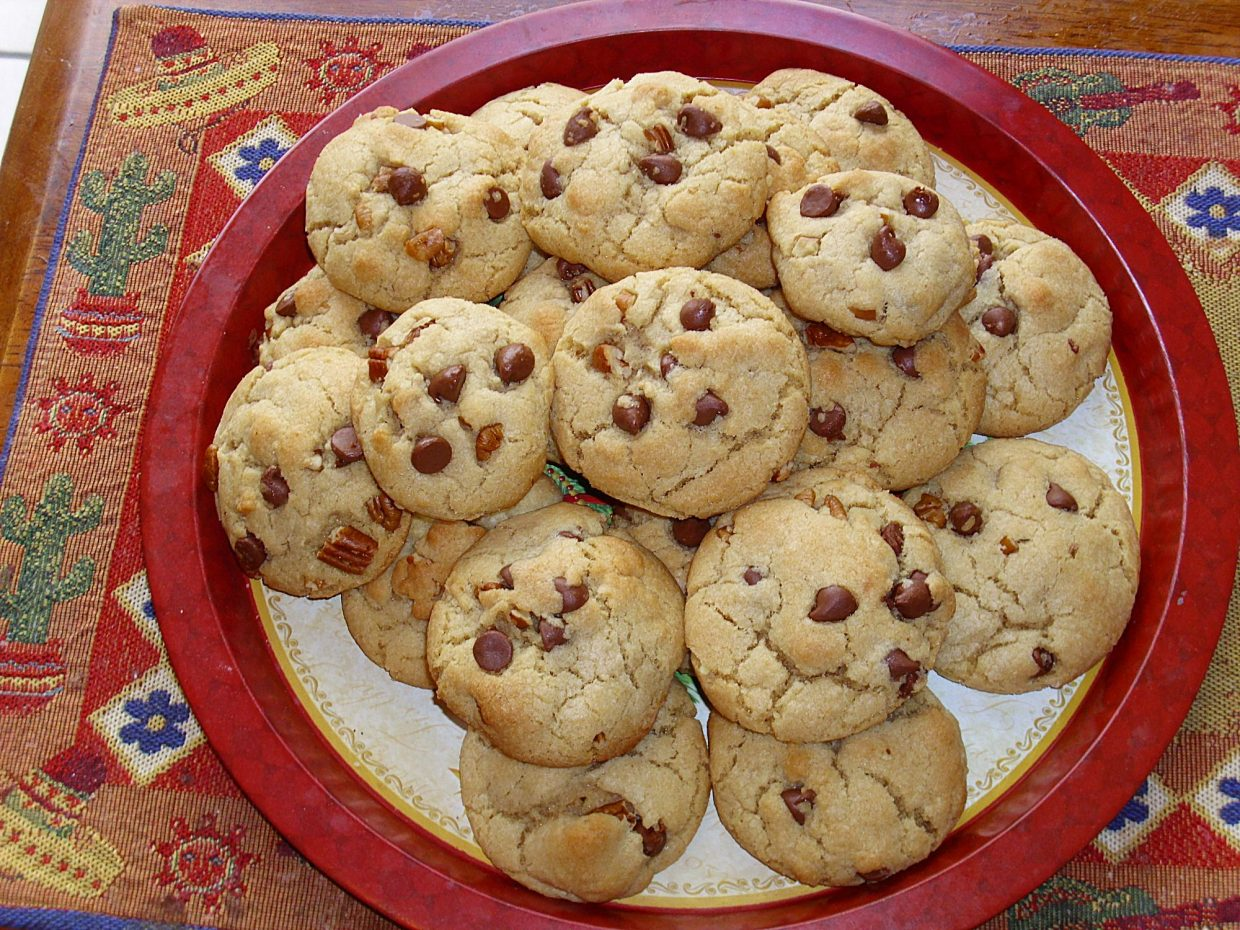 how to start a cookie business online