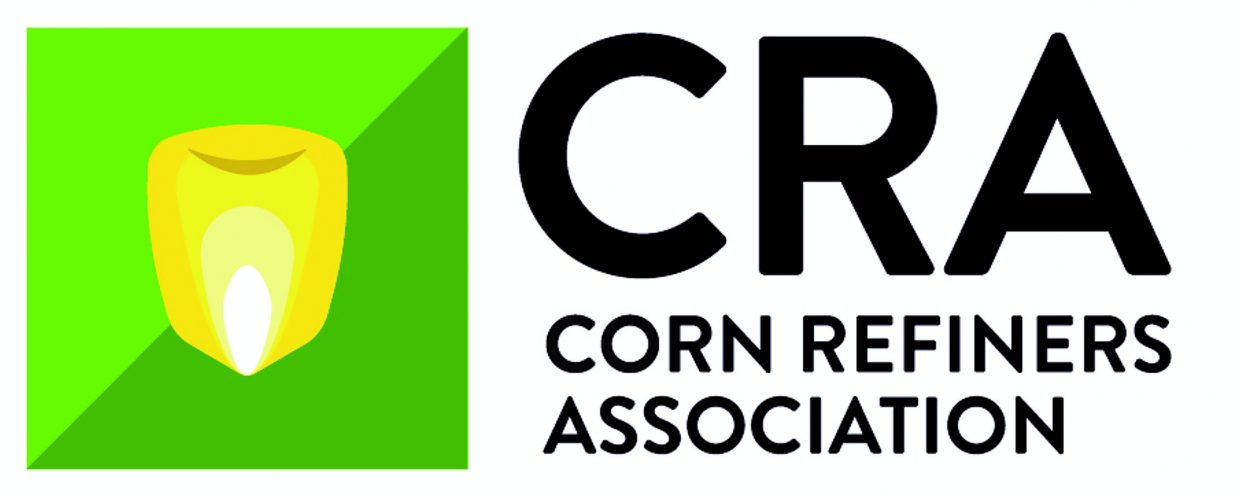 corn refiners rebrands with new logo website thefencepost com corn refiners rebrands with new logo