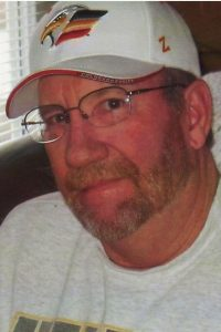 The Fence Post obituary; Clay Shannon