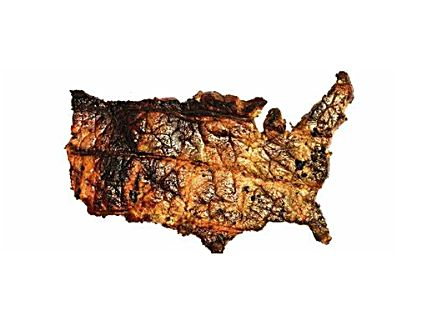 R-CALF USA asks court to declare Beef Checkoff practices in 15 states unconstitutional