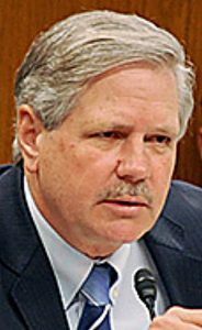 Hoeven stresses importance of basis in MFP calculations