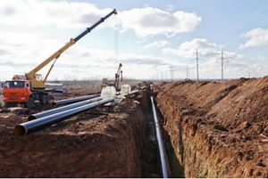 N.D. to Okla.: Phillips 66 and Bridger Pipeline to construct Liberty Pipeline