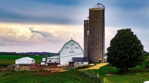 House committee passes farmer bankruptcy bill